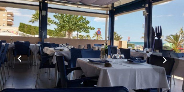 restaurant-a-vendre-espagne-com20150-18