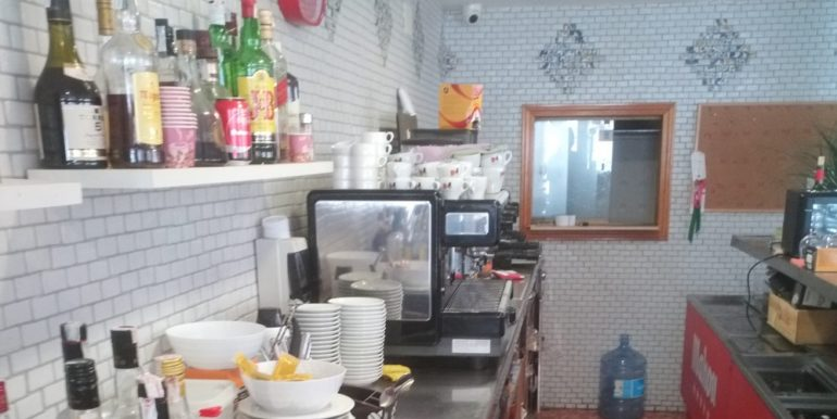 restaurant-a-vendre-espagne-com20150-4