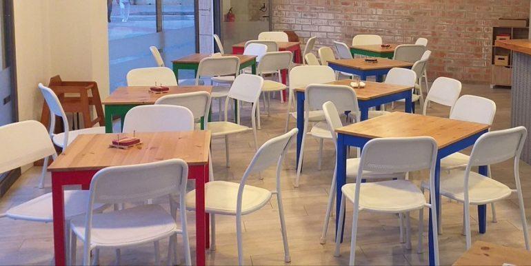 restaurant pizzeria-a-vendre-espagne-com20157-2