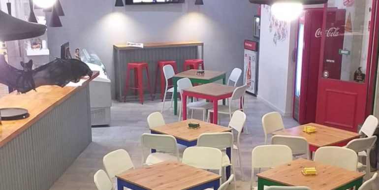 restaurant pizzeria-a-vendre-espagne-com20157-3