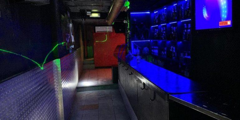 bar de nuit-a-vendre-espagne-com20164-1