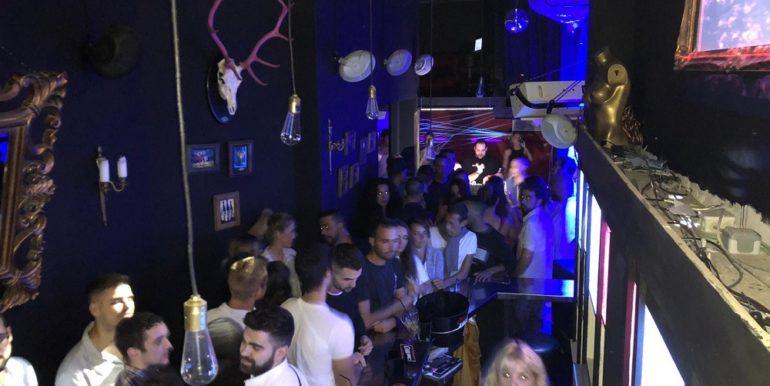 bar de nuit-a-vendre-espagne-com20185-1