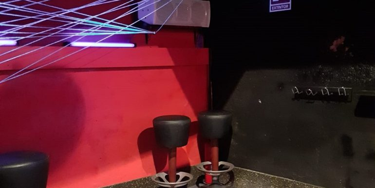 bar de nuit-a-vendre-espagne-com20185-11