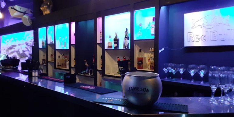 bar de nuit-a-vendre-espagne-com20185-17