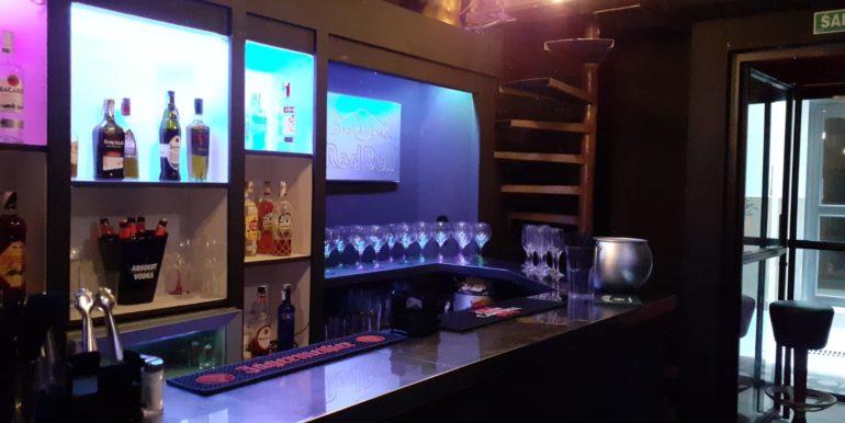 bar de nuit-a-vendre-espagne-com20185-18
