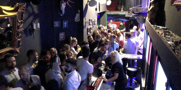 bar de nuit-a-vendre-espagne-com20185-2