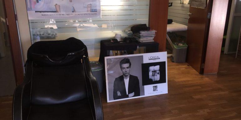 barberia-a-vendre-espagne-com20161-4