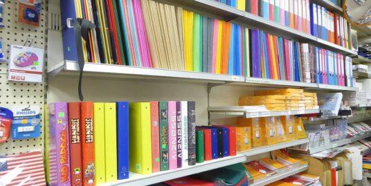 Imprimerie, papeterie, service photocopie, Albir