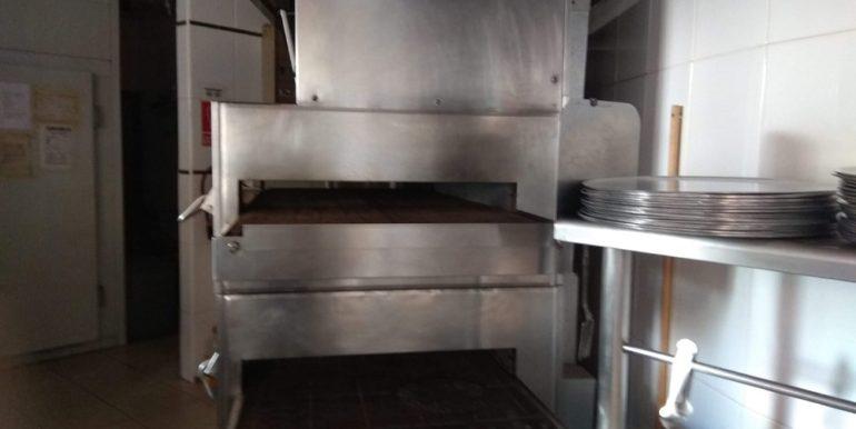 pizzeria-a-vendre-espagne-com20159-3