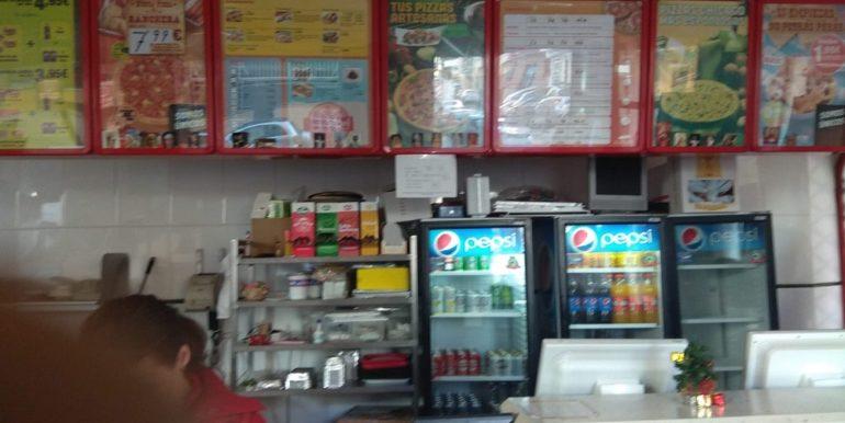 pizzeria-a-vendre-espagne-com20159-7