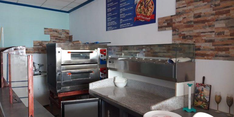 pizzeria-a-vendre-espagne-com20165-4