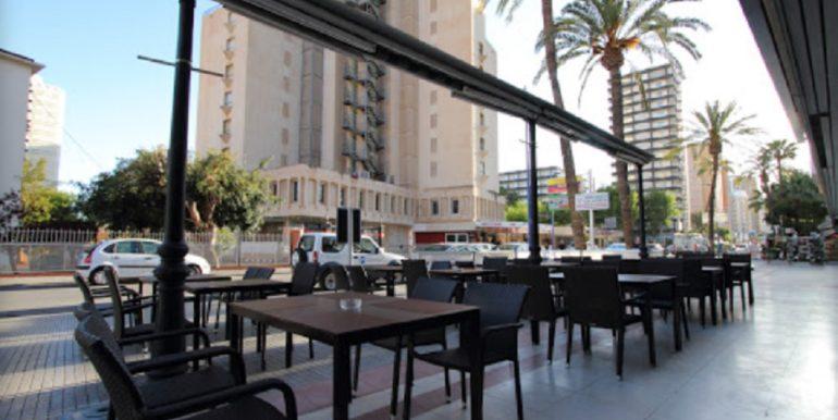 restaurant-a-vendre-espagne-com20148-1
