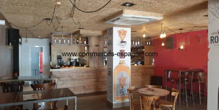 Bar-restaurant-a-vendre-espagne-com20196-12