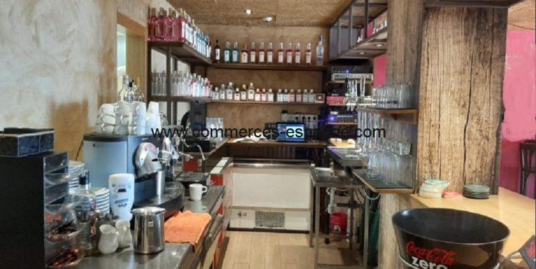 Bar-restaurant-a-vendre-espagne-com20196-13