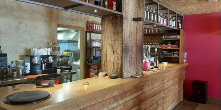 Bar restaurant-a-vendre-espagne-com20196-14