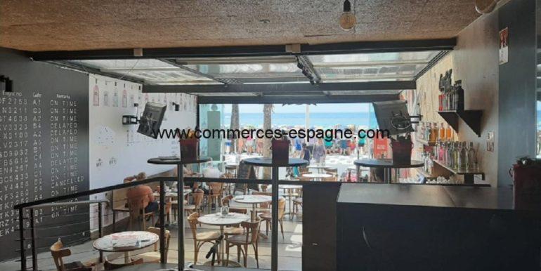 Bar-restaurant-a-vendre-espagne-com20196-15