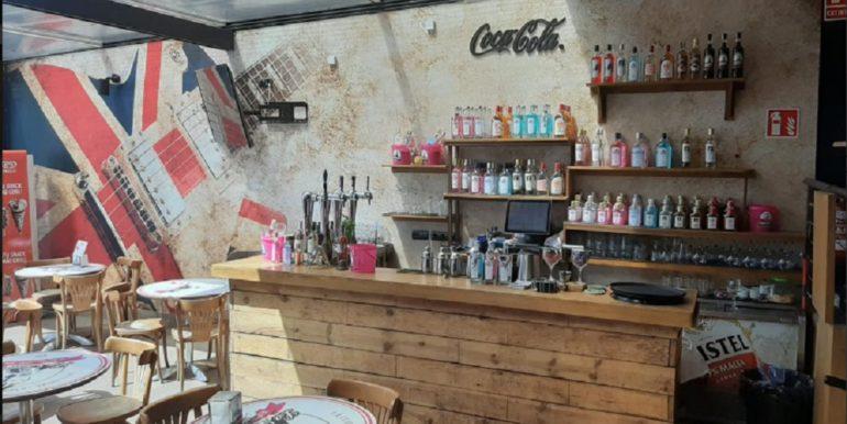 Bar restaurant-a-vendre-espagne-com20196-4