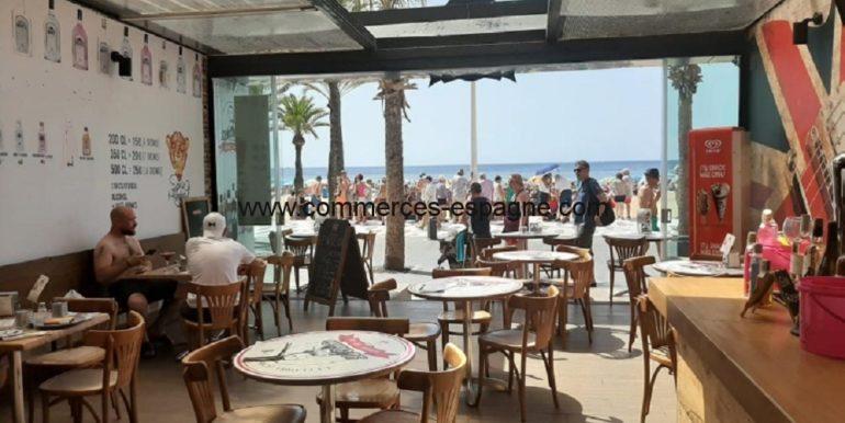 Bar-restaurant-a-vendre-espagne-com20196-7