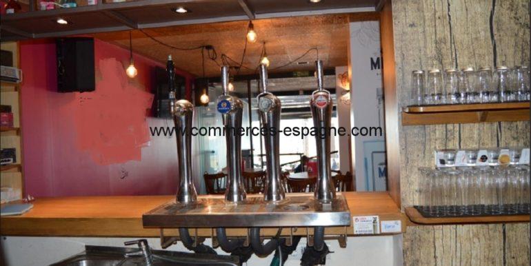 Bar-restaurant-a-vendre-espagne-com20196-8