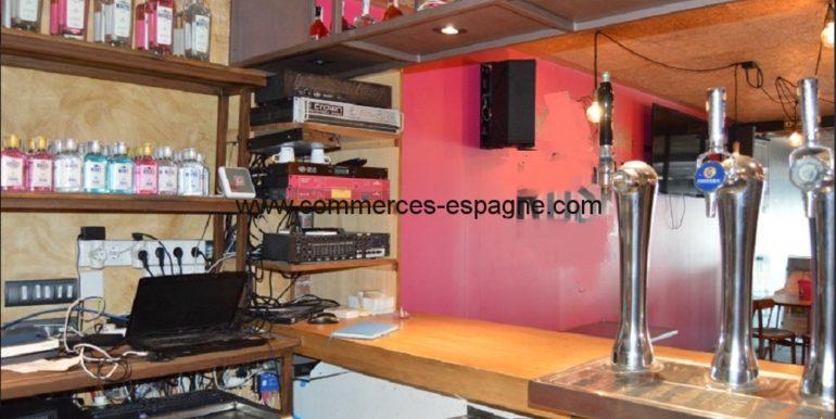 Bar-restaurant-a-vendre-espagne-com20196-9