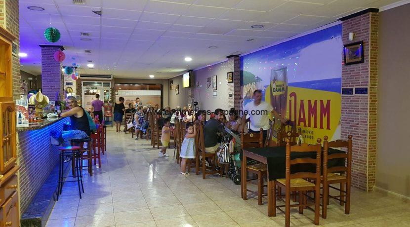 Bar-restaurant-torrevieja-COM47112-13