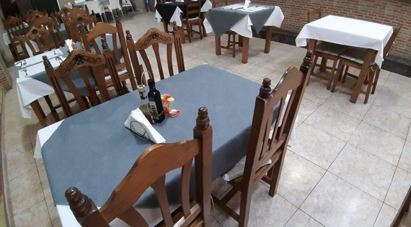 Bar restaurant torrevieja COM47112 8