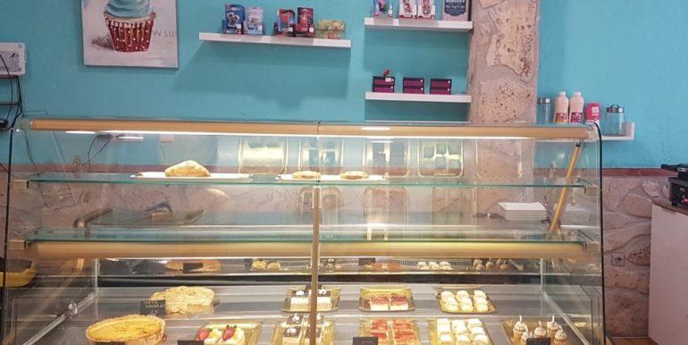 COM15373-avillas-commerces-espagne-a-vendre-pasteleria-calpe-01