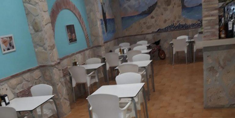 COM15373-avillas-commerces-espagne-a-vendre-pasteleria-calpe-02