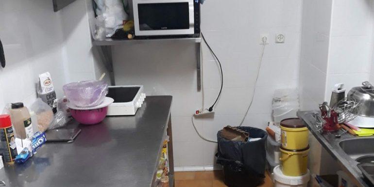 COM15373-avillas-commerces-espagne-a-vendre-pasteleria-calpe-04