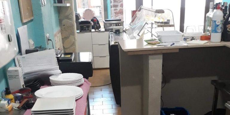 COM15373-avillas-commerces-espagne-a-vendre-pasteleria-calpe-08