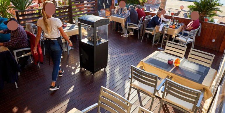 COM15380-avillas-commerces-espagne-a-vendre-restaurante-denia-01