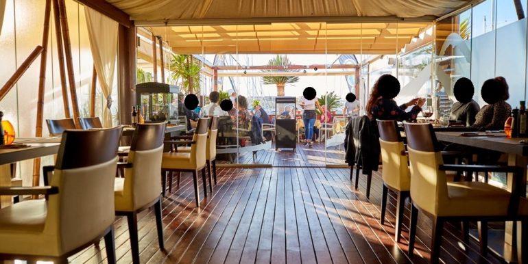 COM15380-avillas-commerces-espagne-a-vendre-restaurante-denia-04