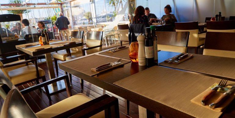 COM15380-avillas-commerces-espagne-a-vendre-restaurante-denia-06