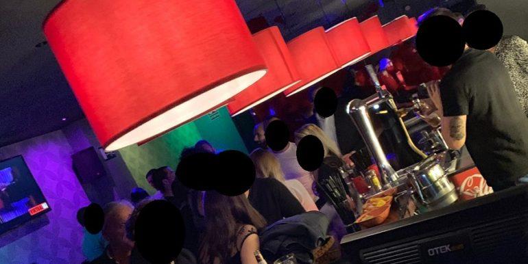 COM15386-avillas-commerces-espagne-a-vendre-bar-cartagena-04