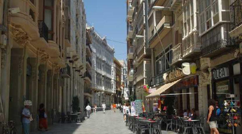 cartagene-avillas-commerces-espagne-1