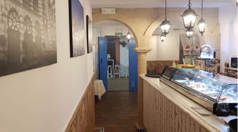 restaurant-a-vendre-espagne-com20193-1