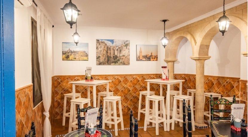 restaurant-a-vendre-espagne-com20193-3