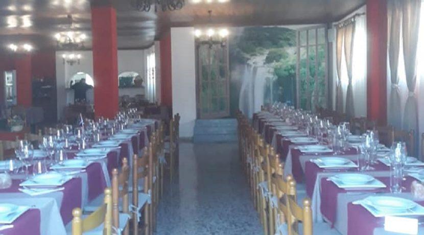 restaurant-a-vendre-espagne-com20198-1