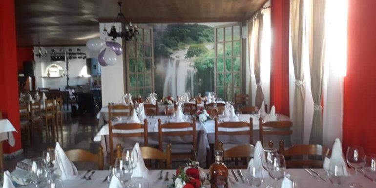 restaurant-a-vendre-espagne-com20198-3