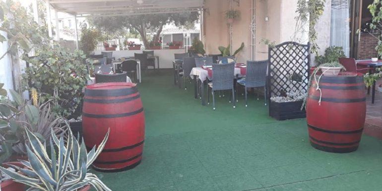 restaurant-a-vendre-espagne-com20198-4