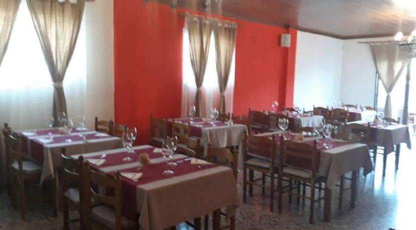 restaurant-a-vendre-espagne-com20198-9
