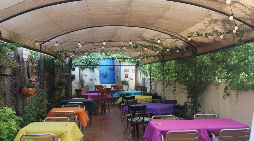 restaurant-a-vendre-espagne-com20203-1