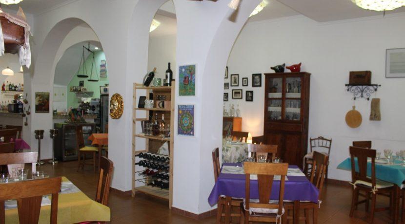 restaurant-a-vendre-espagne-com20203-4