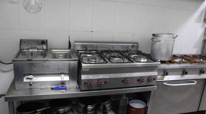 restaurant-a-vendre-espagne-com20203-6