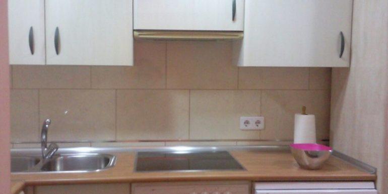 appartement touristique -a-vendre-espagne-com20222-10