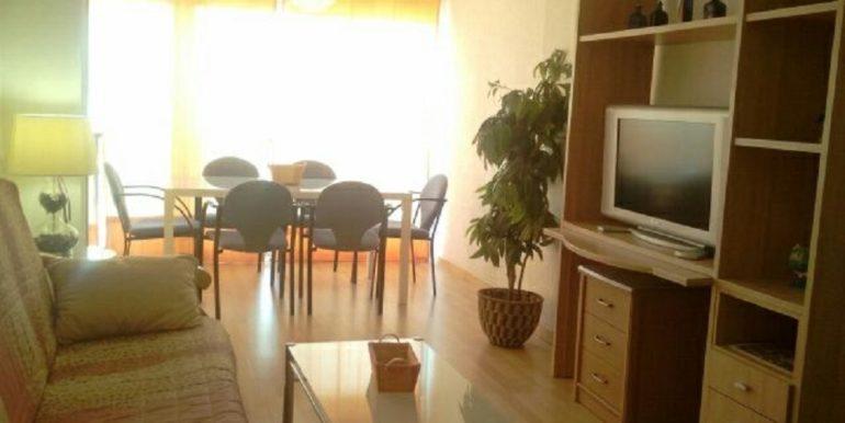 appartement touristique -a-vendre-espagne-com20222-12