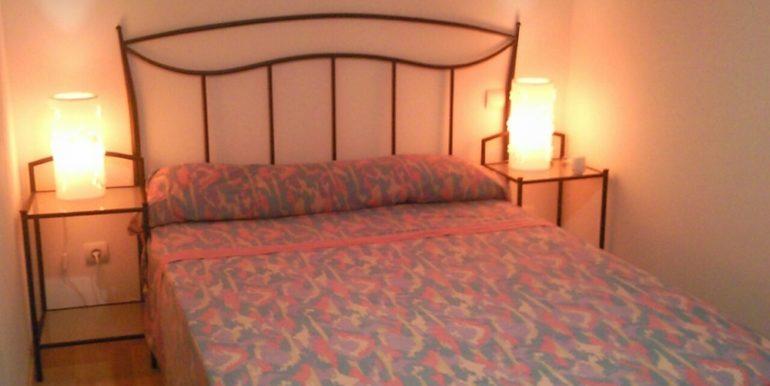 appartement touristique -a-vendre-espagne-com20222-9