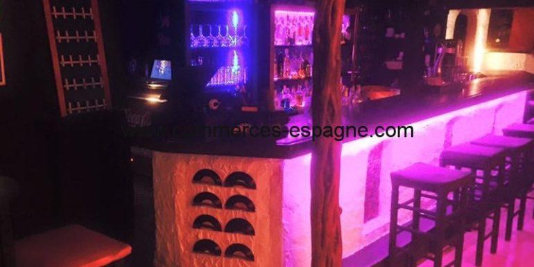 bar-a-vendre-ibiza