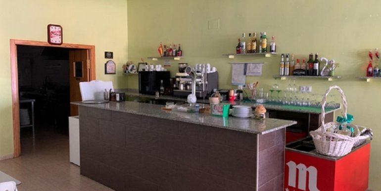 bar tapas-a-vendre-espgane-com20230-6