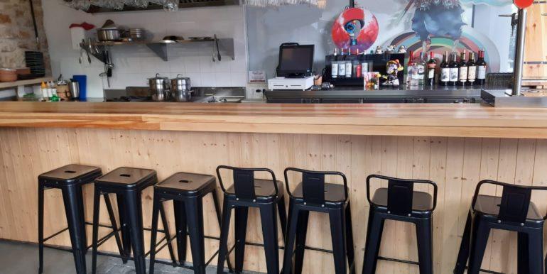 restaurant-a-vendre-espagne-avillas-com15388-1